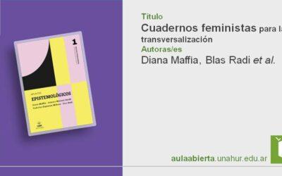 Universidad y epistemologías feministas[1]
