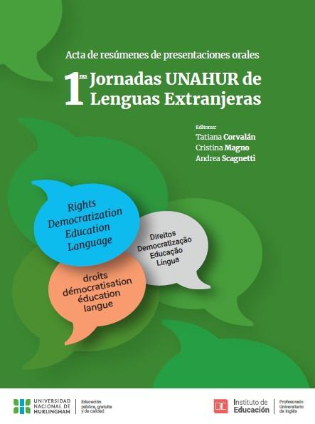 Democratizar el aprendizaje de lenguas extranjeras